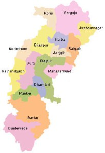 chhattisgarh_main